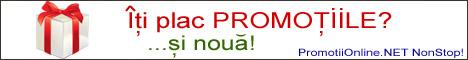 Promotii Online NonStop