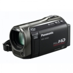 camera-video-panasonic-hdc-sd60