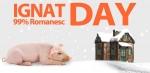 ignat-day