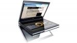 noul-laptop-acer-iconia