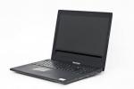 primul-laptop-controlat-privirea