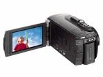 sony-handycam-td10