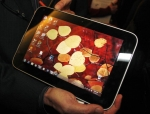 tablet-lenovo-news