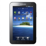 tableta-samsung-galaxy-tab-p1000