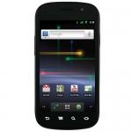 telefon-mobil-google-nexus-s-16gb
