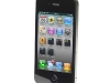 telefon-iphone4-32gb6
