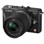 panasonic-lumix-gf2k-500