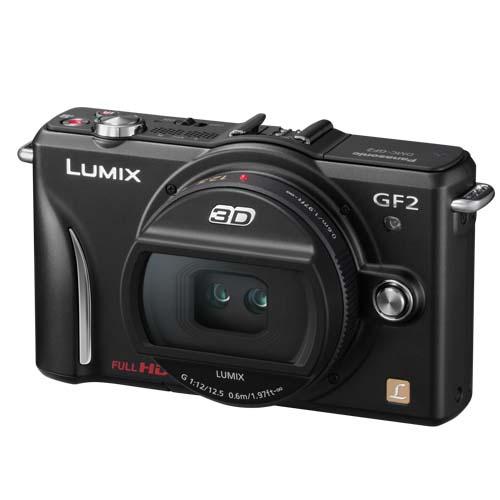 panasonic-lumix-gf2k-500a