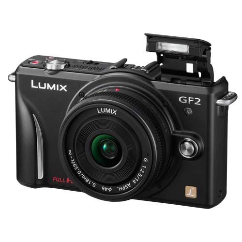 panasonic-lumix-gf2k-500d