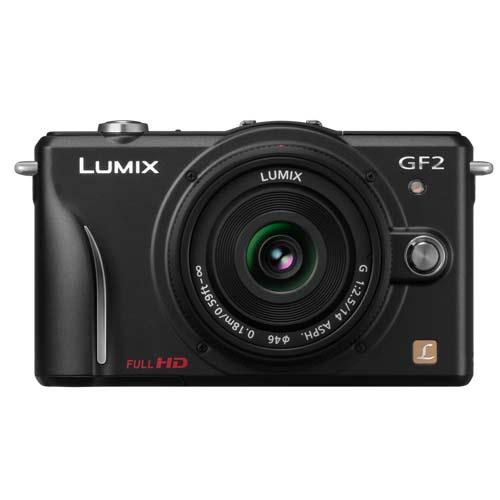 panasonic-lumix-gf2k-500e