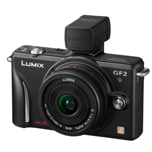 panasonic-lumix-gf2k-500f