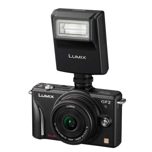 panasonic-lumix-gf2k-500g