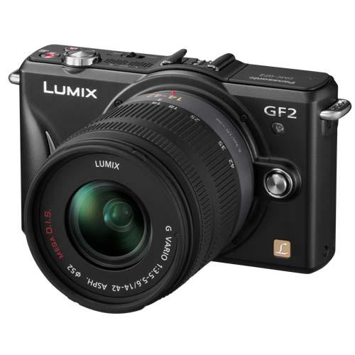 panasonic-lumix-gf2k-500p