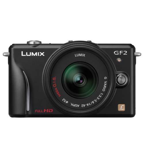 panasonic-lumix-gf2k-500t